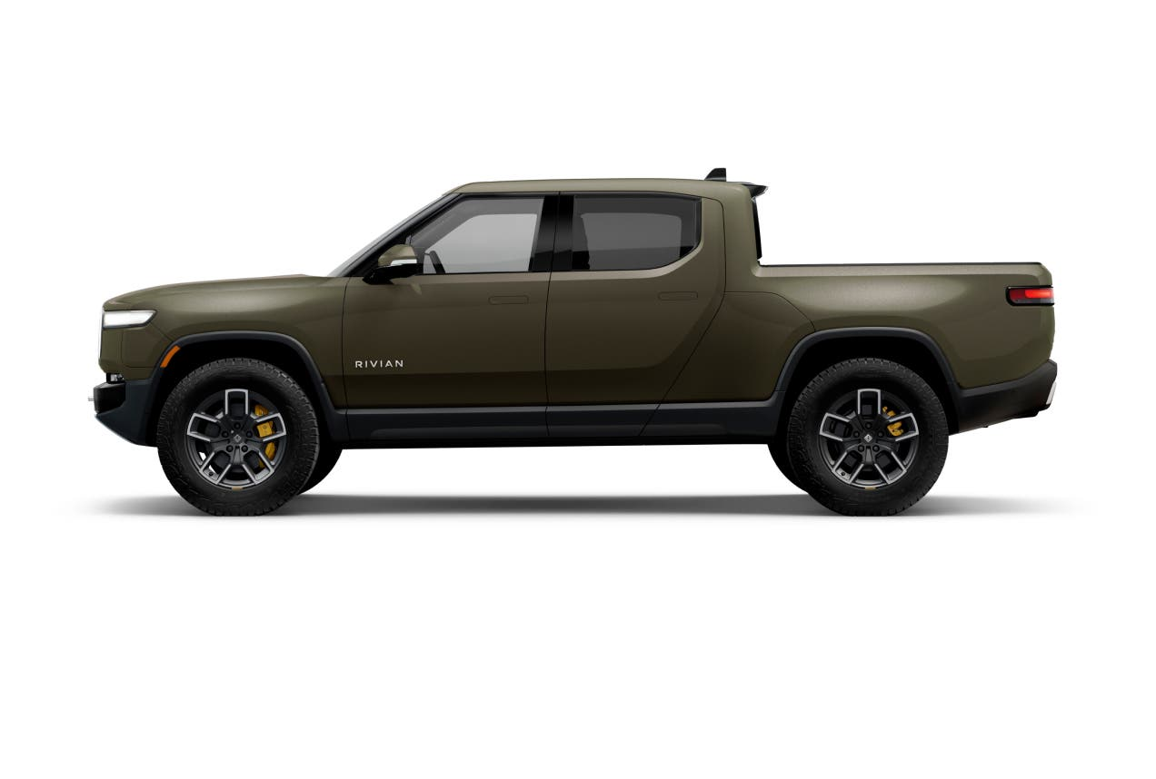 Rivian-r1t-launch-edition-02
