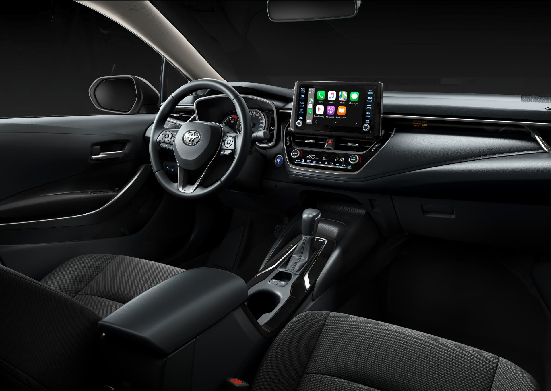 toyota-corolla-sedan-2021-interior