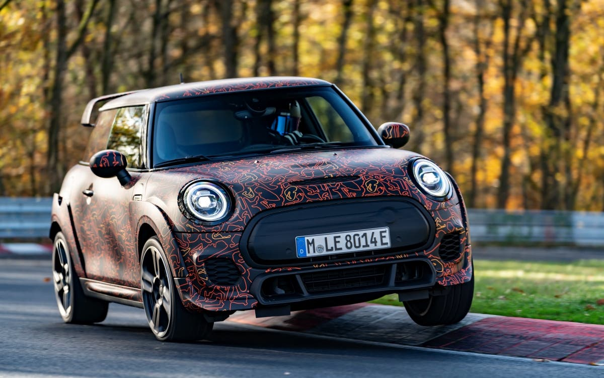 MINI-John-Cooper-Works-Electric-portada
