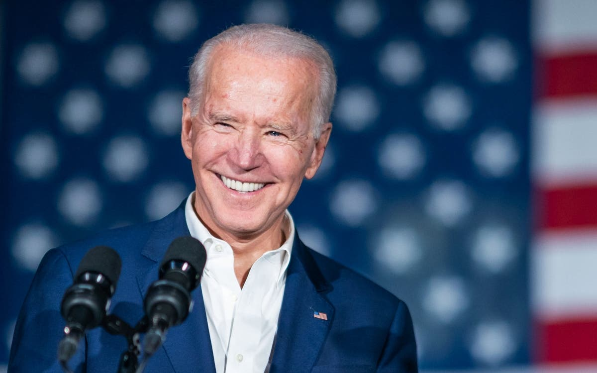 joe-biden-estados-unidos