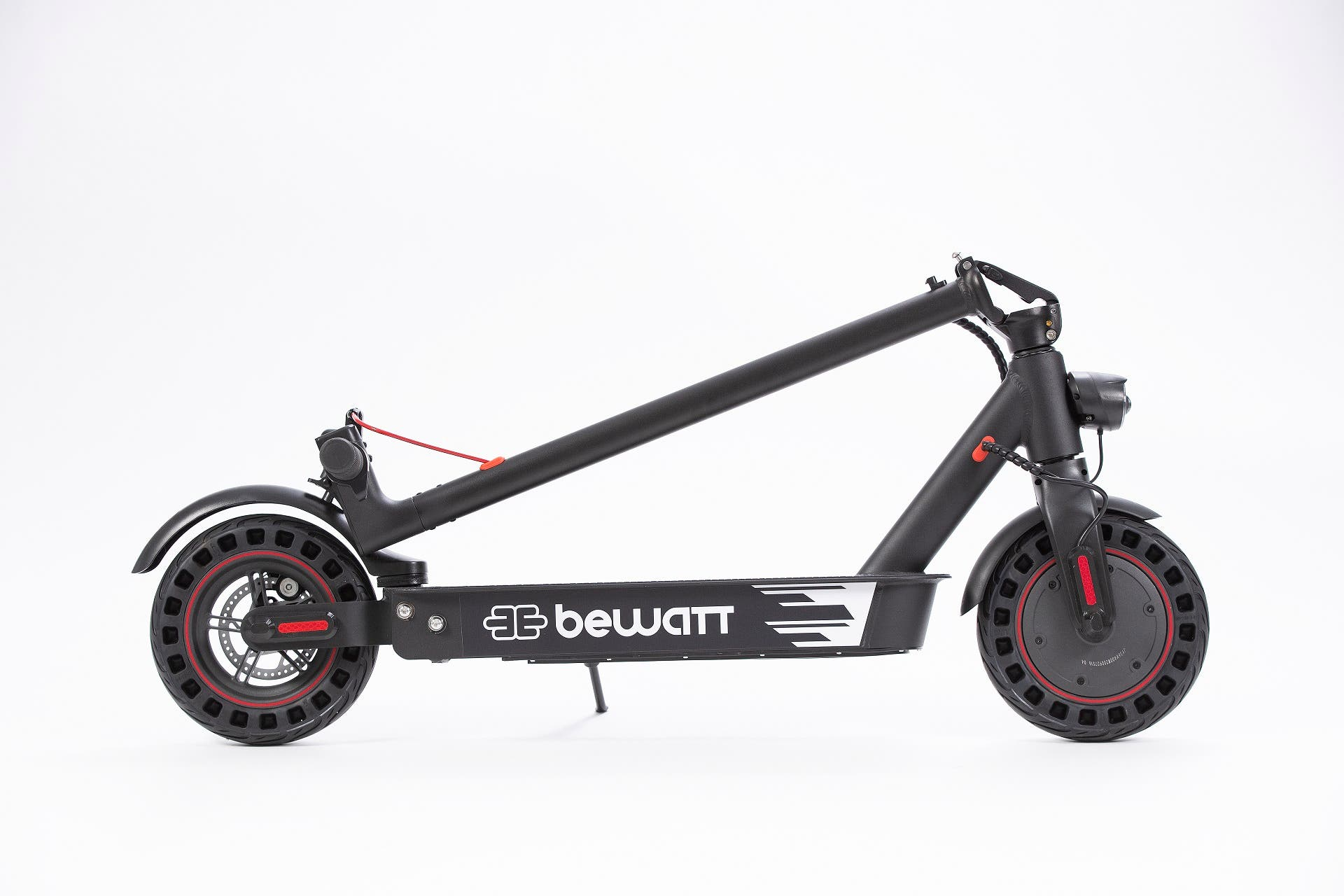 BEWATTe-Scooter
